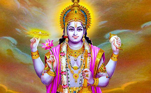 Bhagya Sparsh